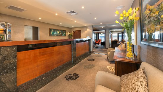 Millennium Hotel And Resort Manuels Taupo Now 196 Was 2 8 0 Updated 2019 Reviews Price Comparison New Zealand Tripadvisor