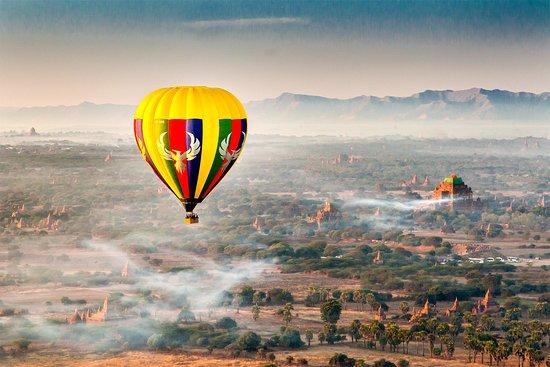 STT Ballooning Bagan: getlstd_property_photo