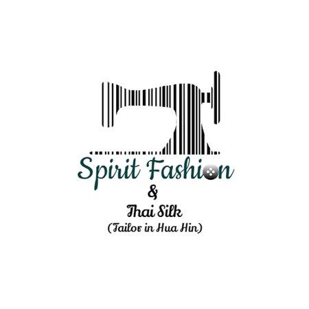Spirit Fashion & Thai silk