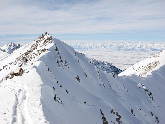 Klosters Foto
