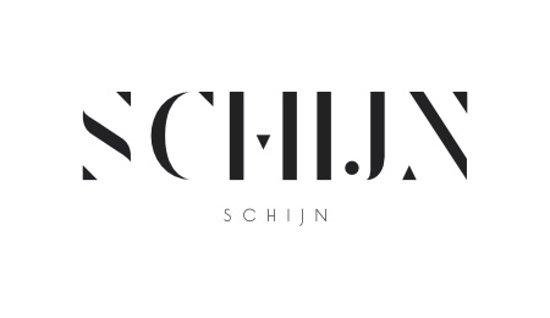 Hansbeke, Belgium: logo Schijn