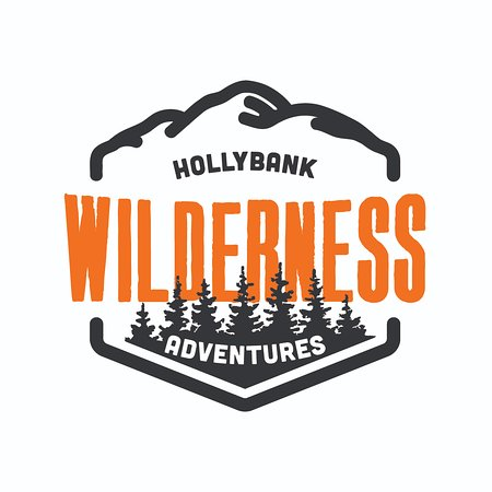 ‪Hollybank Wilderness Adventures‬