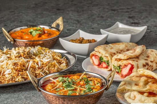LAHORE FOOD, Geneva - Photos & Restaurant Reviews - Order Online Food  Delivery - Tripadvisor
