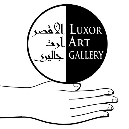 ‪Luxor Art Gallery‬