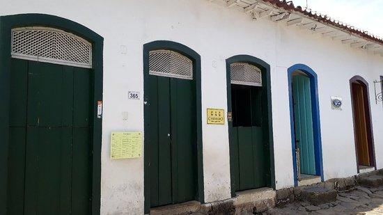 Restaurante Candeeiro ภาพถ่าย