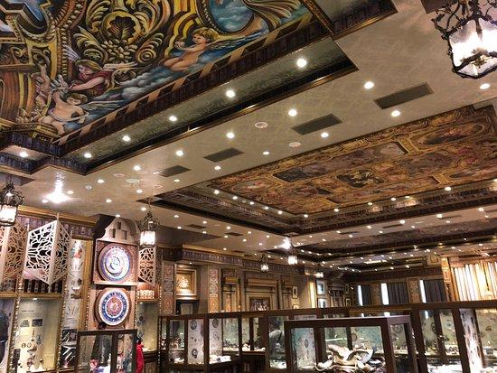 新天地西洋博物馆