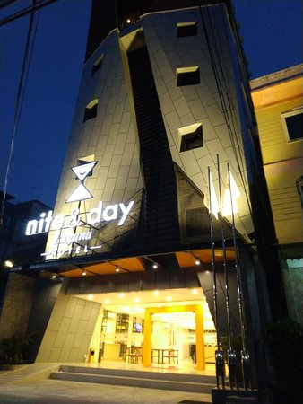the best 4 star hotels in tanjung pinang of 2019 with prices rh tripadvisor com