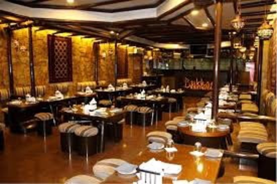 The Embassy Restaurant Connaught Place New Delhi Restaurant Reviews Photos Phone Number Tripadvisor