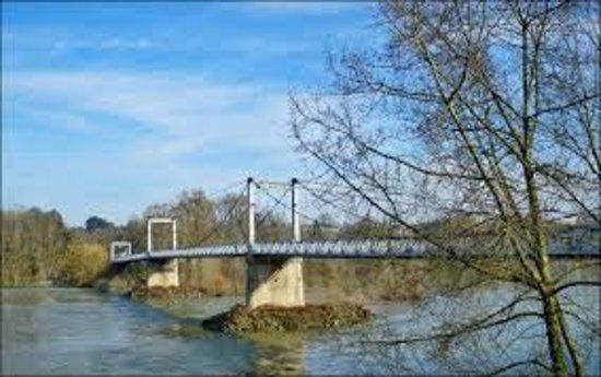 Pont de Fil