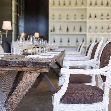 the 10 best restaurants in saint simons island updated may 2019 rh tripadvisor com