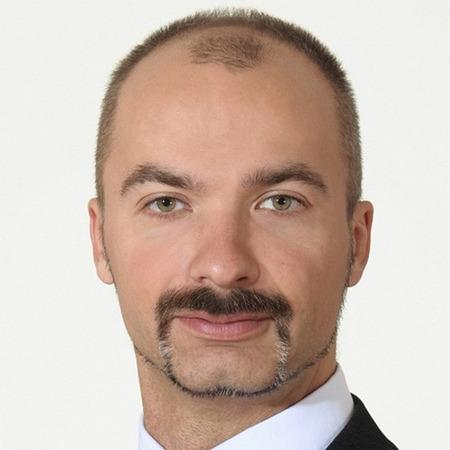 Андрей Тулупов