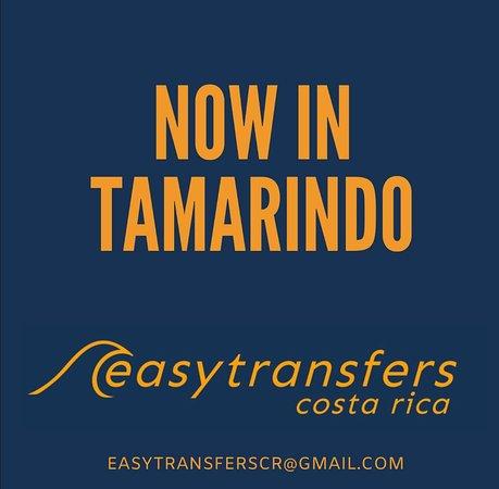 Easytransferscr