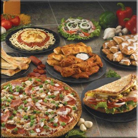 Jj S Italian Kitchen Hamden Restaurant Reviews Phone
