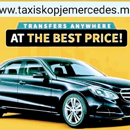 www.taxiskopjemercedes.mk