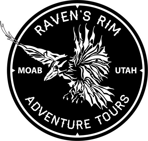 Ravens Rim Adventure Tours Moab