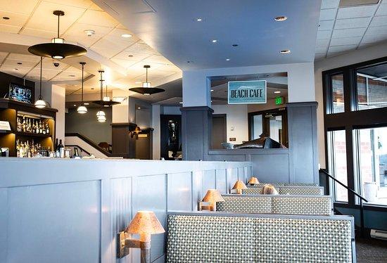 The 10 Best Restaurants In Kirkland