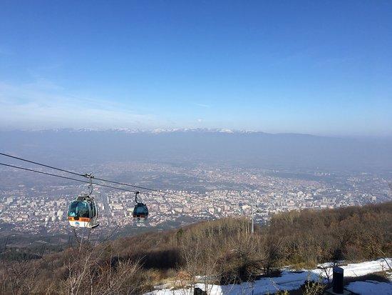 Skopje Photo