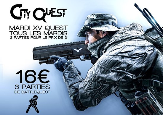 https://toulouse-blagnac.laserquest.fr/