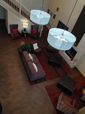 breakfast picture of quality inn suites university fort collins rh tripadvisor com