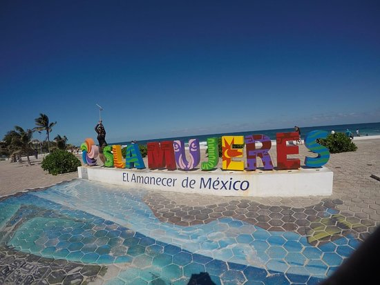 Cancun Riviera Maya Travel Inc.