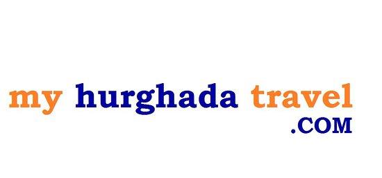 my hurghada travel