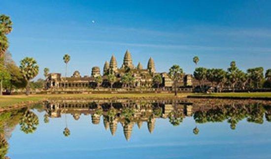 Provincia di Siem Reap, Cambogia: getlstd_property_photo