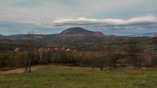 Alba County Photo