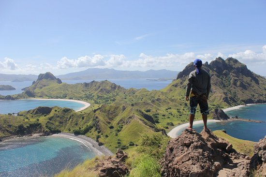 Exotic Trail Tours