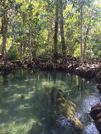 Krabi Province Photo