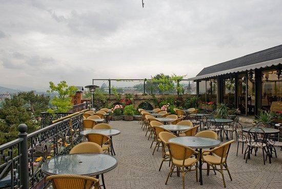 Restaurant Kopala