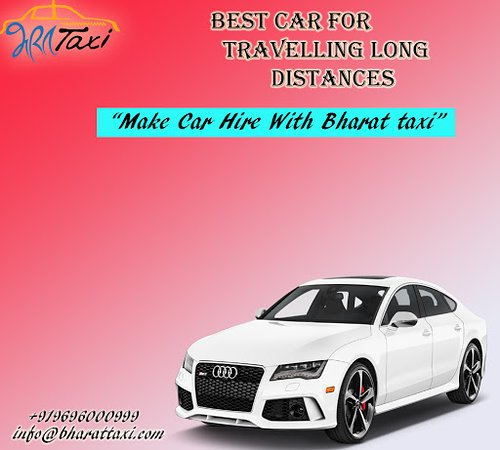 Tours, France: Outstation Taxi Service in Goa to Mumbai cabs | Goa tourism taxi service along with driver as well taxi services. Bharat Taxi is one of the leading car rental in Goa that providing the best cab booking rates. We provide cabs in Mumbai outstation trips on affordable price. For booking contact on 9696000999  for any inquiry with Bharat-Taxi.