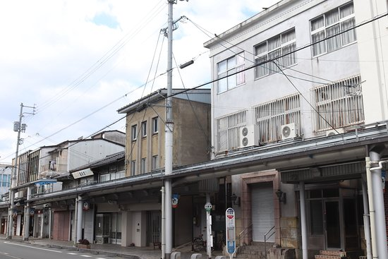 Toyooka Fukkokenchikugun