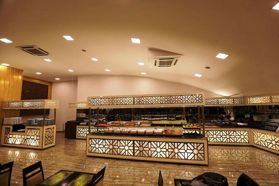 f27e612d5c HALDI HOTEL - Updated 2019 Reviews (Van