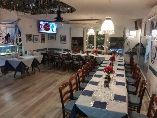 giardini di naxos restaurant