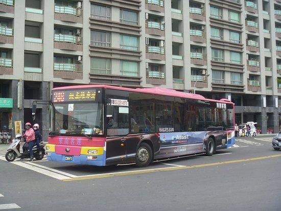 Kaohsiung Photo