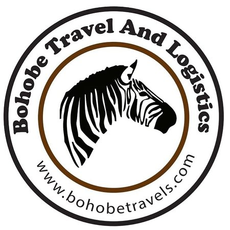 Bohobe Travel and Tours