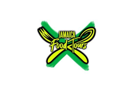 Jamaica Food Tours