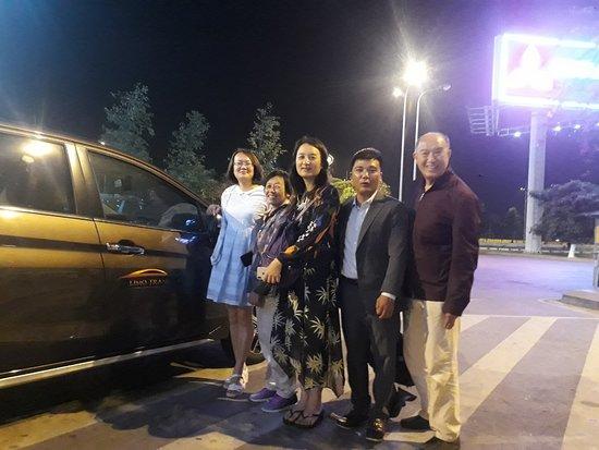 Limo Trans Hanoi: hanoi airport pickup, hanoi airport taxi, hanoi airport transfer, limo trans, noi bai taxi