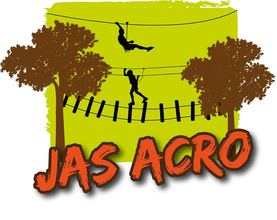 Jas Acro
