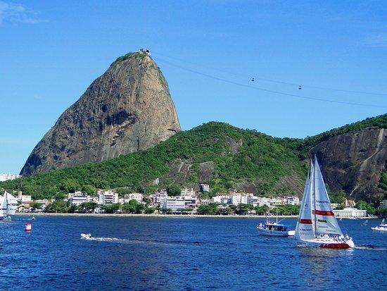 Rio Passeios