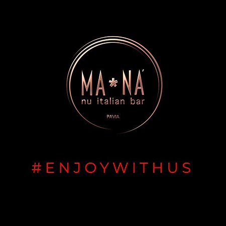 Mana Nu Italian Bar