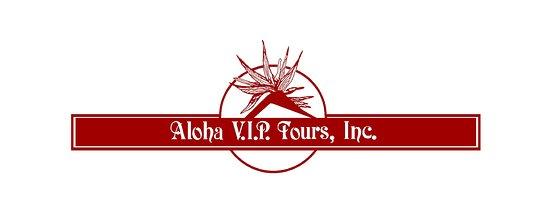 Aloha VIP Tours