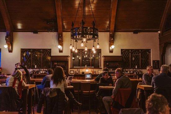 dating i wolfville Nova Scotia tsjekkisk kultur Dating