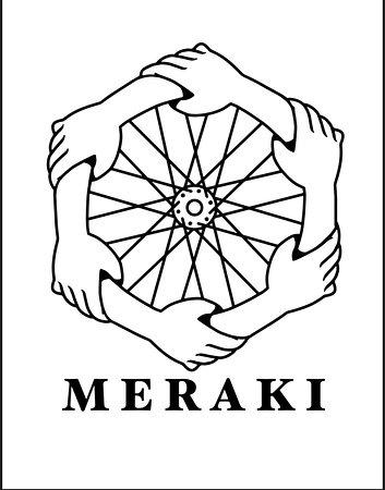 Meraki Mountain Bike Tours