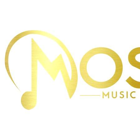 Moss Music Bar