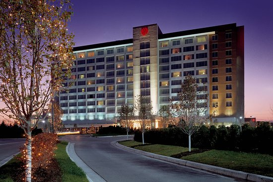 auburn hills marriott pontiac updated 2019 hotel reviews price rh tripadvisor com ph