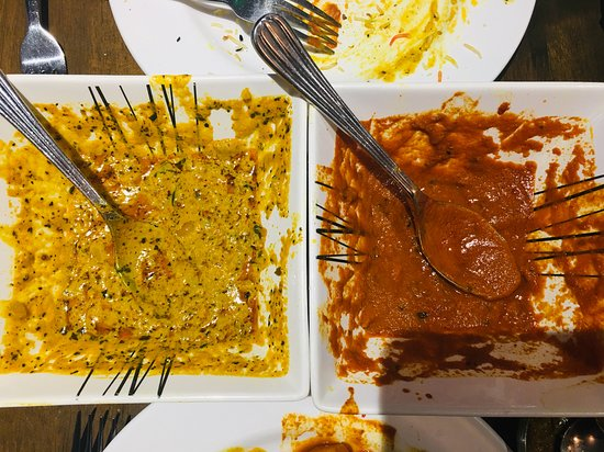 A Picture Of Coronation Curry House Bristol Tripadvisor