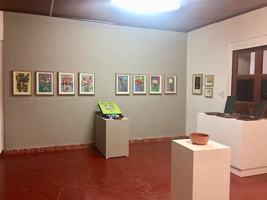 Tres50 Espacio Cultural Independiente