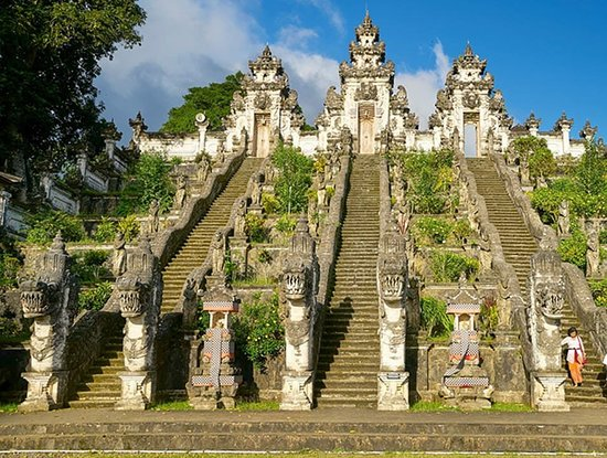 Lempuyang Temple (Abang) - UPDATED 2019 - All You Need to