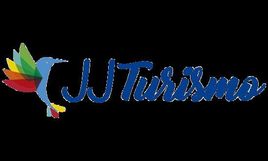 JJ Turismo